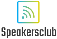 speakersclub.dk